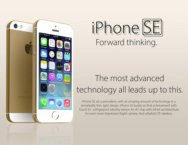 iPhone AD.jpg