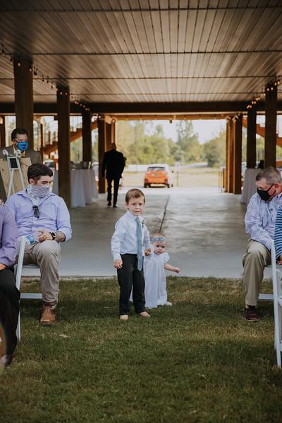 Tice Wedding-425.jpg