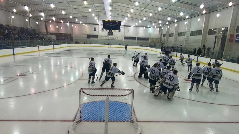 2019-10-04-NAVY_Hockey_vs_Pitt04.mp4