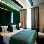 jasmine-resort-sukhumvit-bangkok.jpg