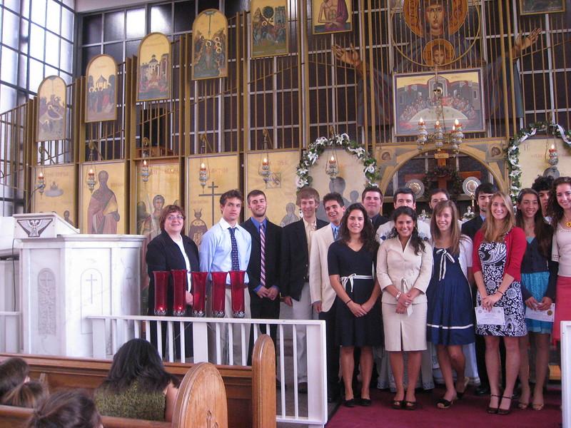 2009-05-17-Church-School-Graduation_010.jpg