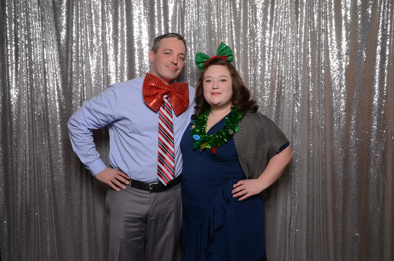20161216 tcf architecture tacama seattle photobooth photo booth mountaineers event christmas party-87.jpg