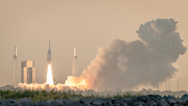 Orion Capsule Ascent Abort-2