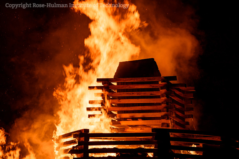 RHIT_Bonfire_Homecoming_2018-17680.jpg