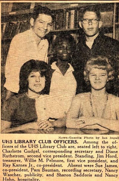 LibraryOfficers.jpg