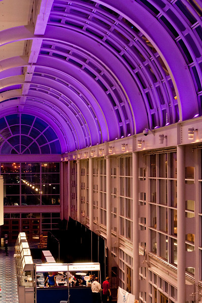 7566 Convention Ctr Arches.jpg