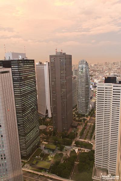 Japan (2012)