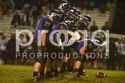 Waunakee vs Stoughton