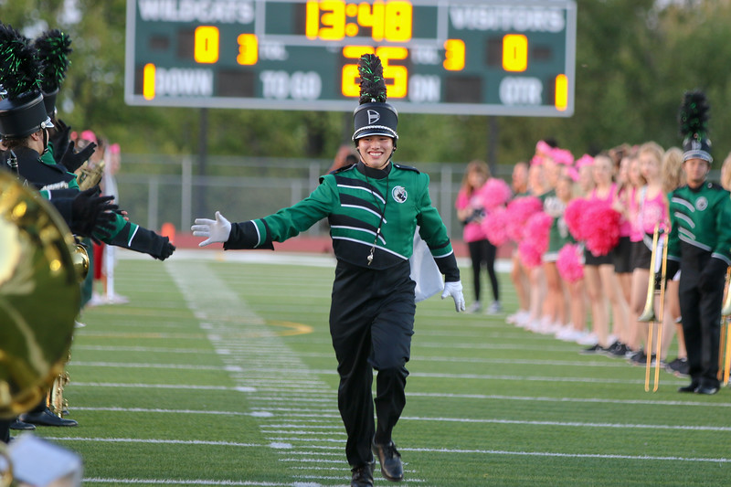 2018-10-04 DHS-Basehor Band-0227.jpg