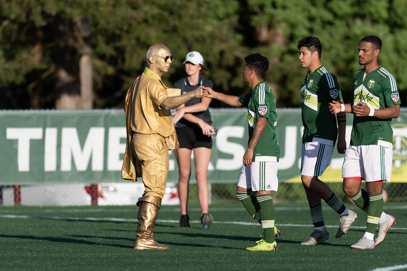 19.05.11 - Timbers U23 vs. SCFC (4 of 141).jpg