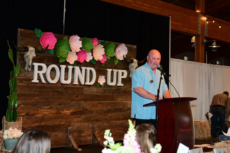 CP Roundup 2019-412.jpg