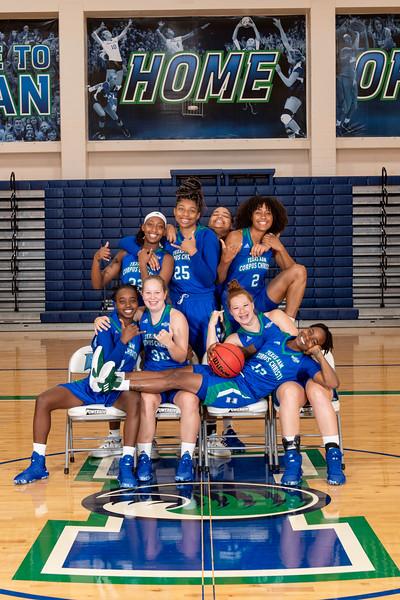 2019_1001-Women'sBasketball-5596.jpg