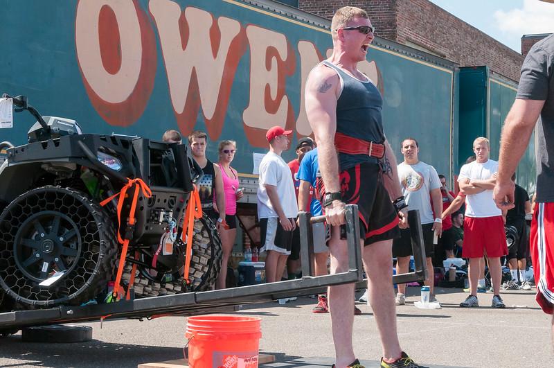 TPS Strongman 2014_ERF1341.jpg
