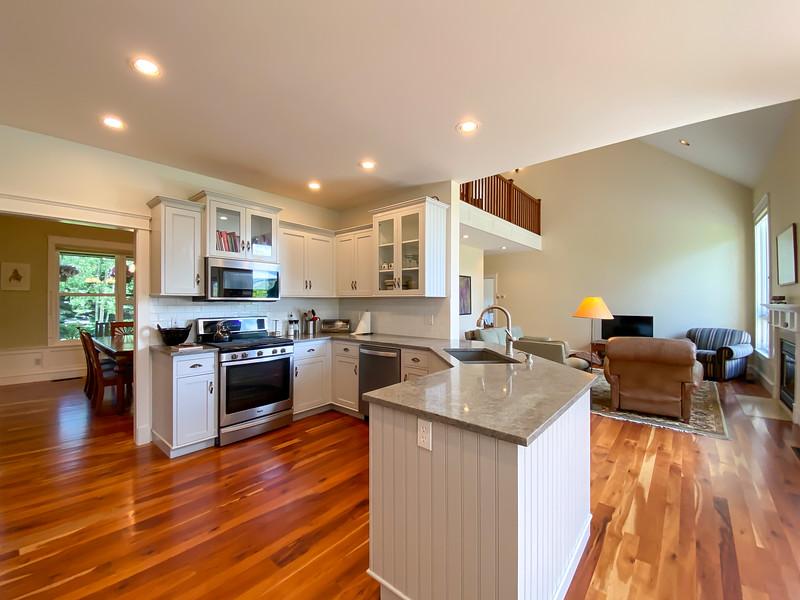 Seneca Lane Home 2