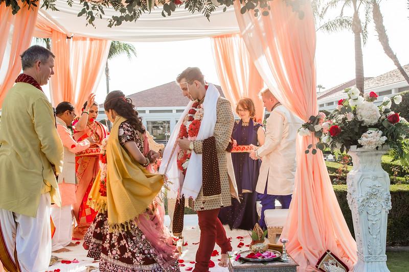 Wedding-2029.jpg