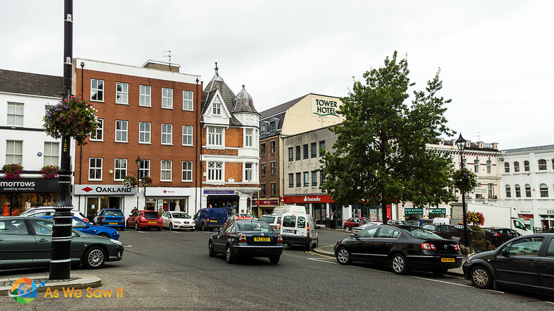 Derry-00012.jpg