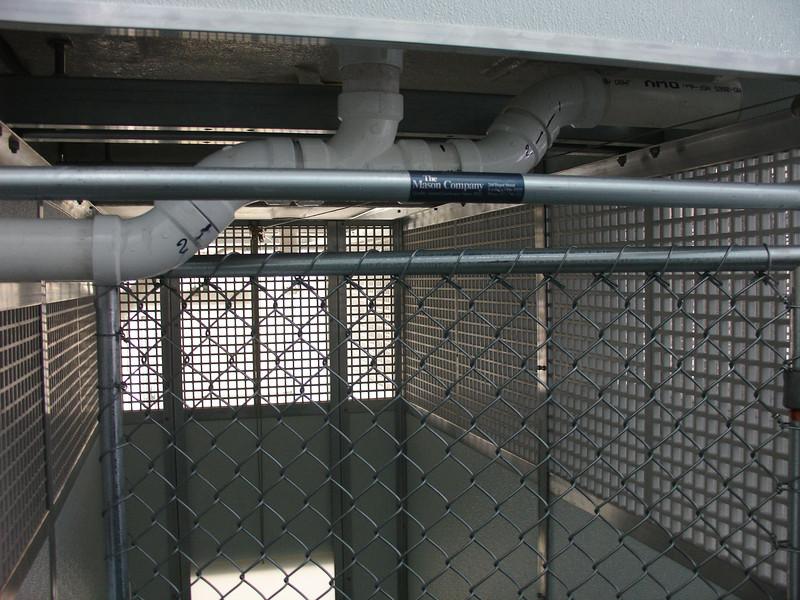 Midwest Animal Hospital 030.jpg