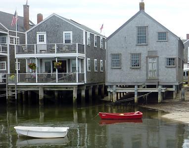 Nantucket 2011