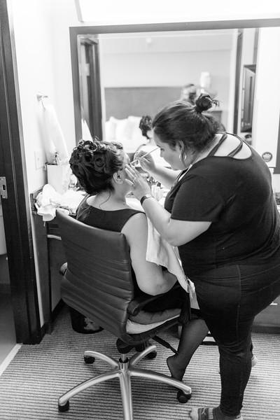 © 2015-2020 Sarah Duke Photography_Herrera Wedding_-107bw.jpg
