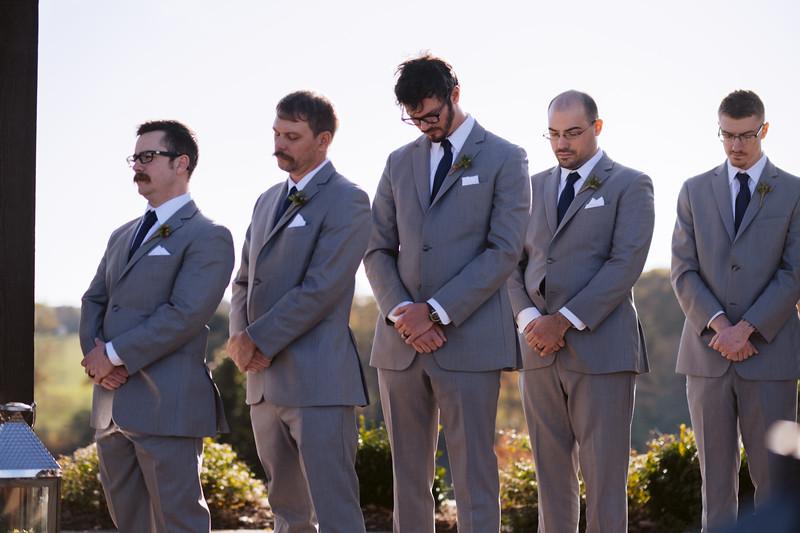 Cox Wedding-232.jpg