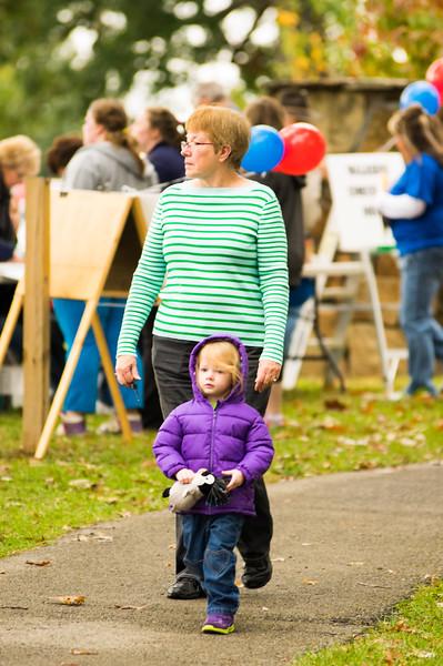 10-11-14 Parkland PRC walk for life (45).jpg