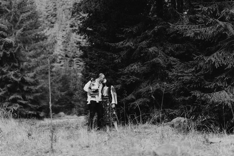 Sedinta foto cu familia in natura-68.jpg