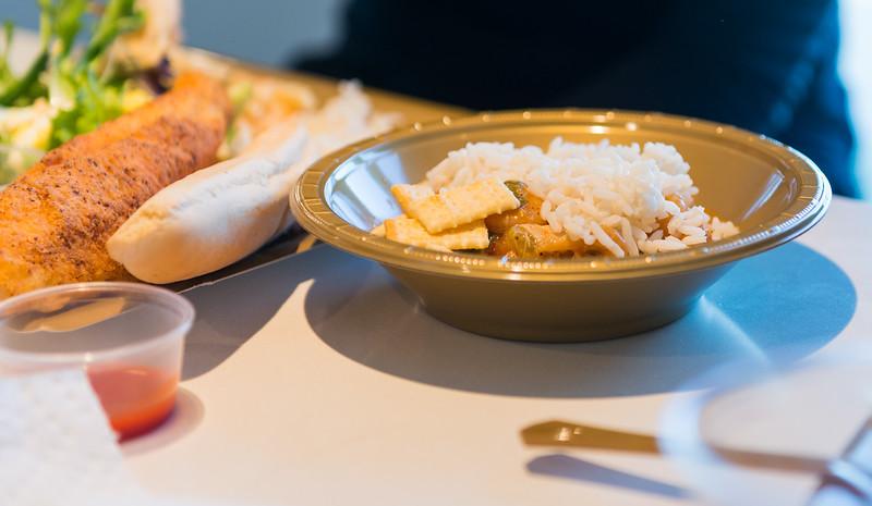 Love Seafood-163.jpg