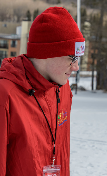 2019 ZP Snowshoe Competition-_5009986.jpg