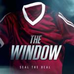 THE WINDOW stills