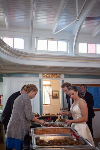 A&D Wedding Reception Pt.1-42.jpg