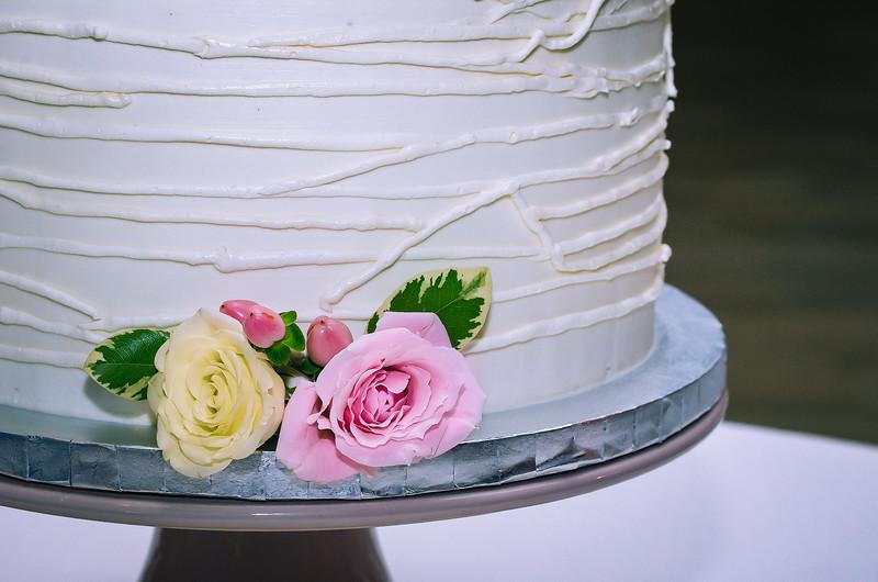 cakes2 (2 of 5).jpg