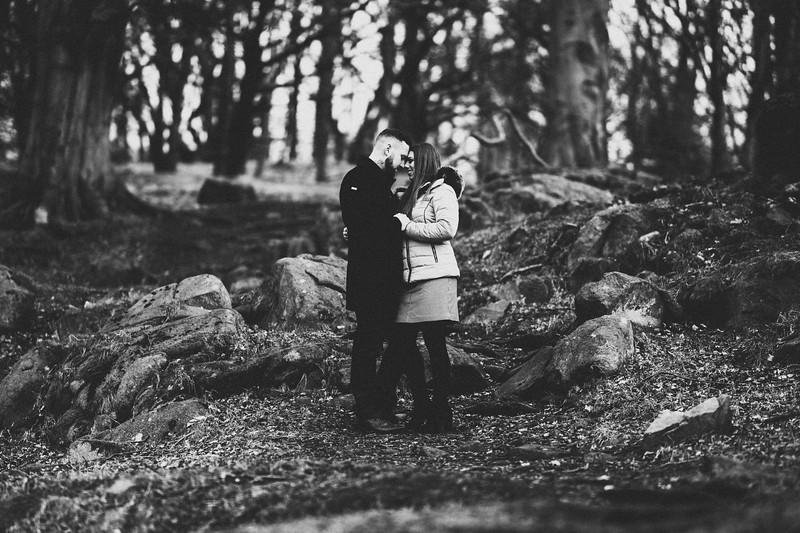 Lauren & Ryan-38.jpg