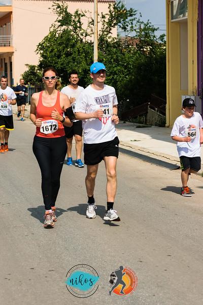 3rd Plastirios Dromos - Dromeis 5 km-184.jpg
