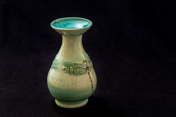 Julia's Pottery