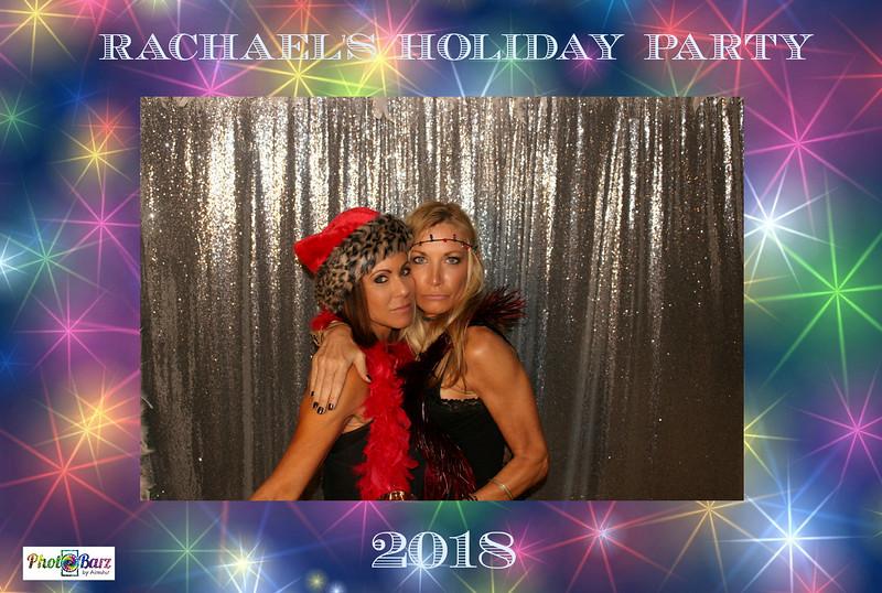 HOLIDAY PARTY PICS76.jpg
