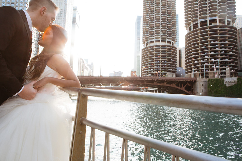 Le Cape Weddings_Bianca + Andrew Engagement-17.jpg