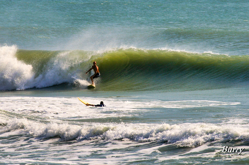 2008-05-16-surf-0084_Luminar3-edit.jpg