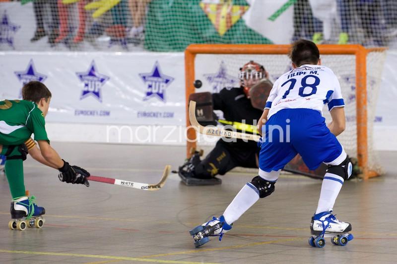 18-11-04_2-Paco-Vilanova14