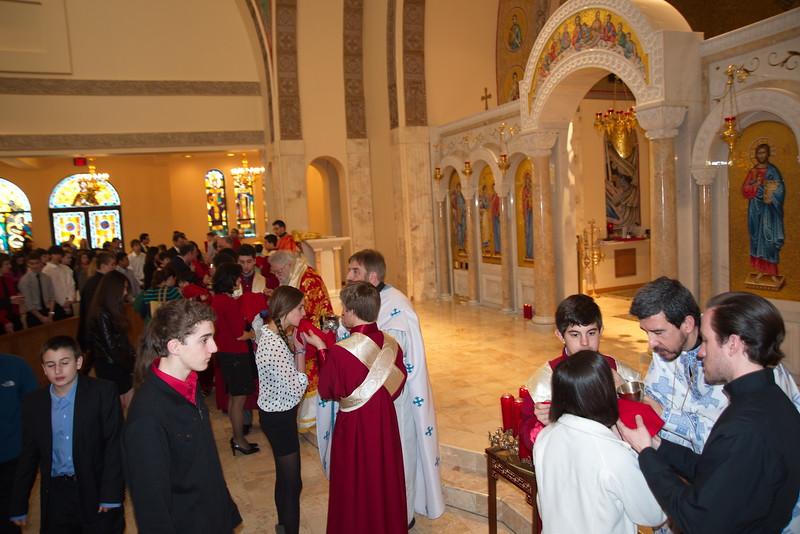 2013-03-09-Sunday-of-Orthodoxy_006.jpg