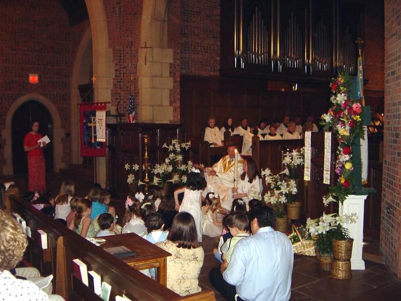 Easter 2006 (15).JPG