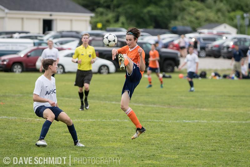 20180526_soccer-2219.jpg