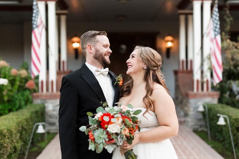 Alexandria Vail Photography Whitneys Wild Oak Ranch Wedding Desirae + Gary b785.jpg