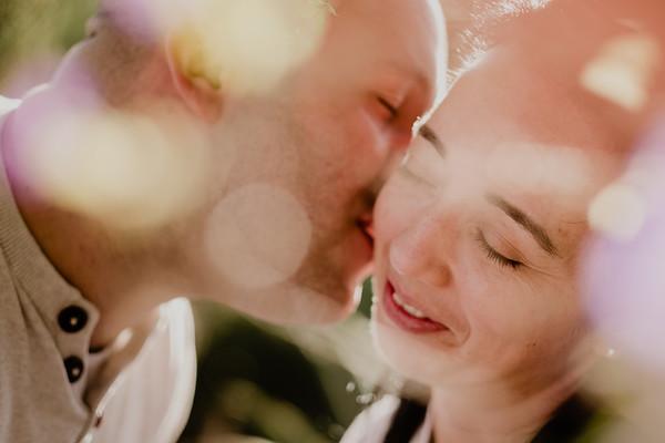 Rita e Daniel | Love Session