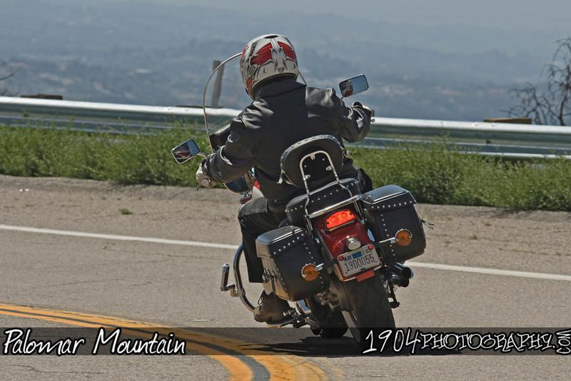 20090412 Palomar Mountain 534.jpg