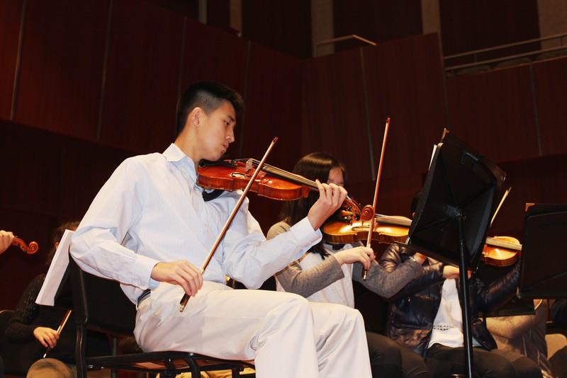 SM Orchestra 006.jpg