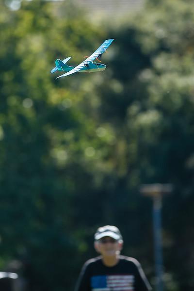 CH_PBY_019.jpg