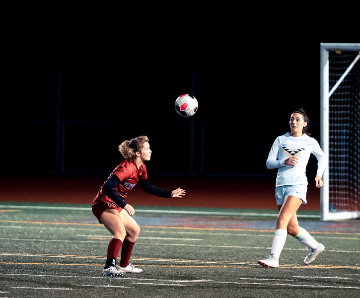 2019-10-24 Varsity Girls vs Lynnwood 097.jpg