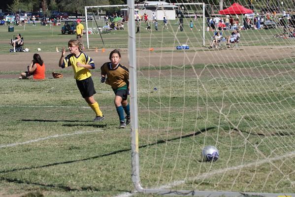 Soccer07Game06_0071.JPG