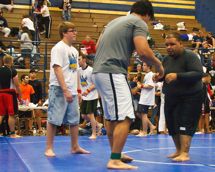 MMA_Houston_20090418_0979.jpg
