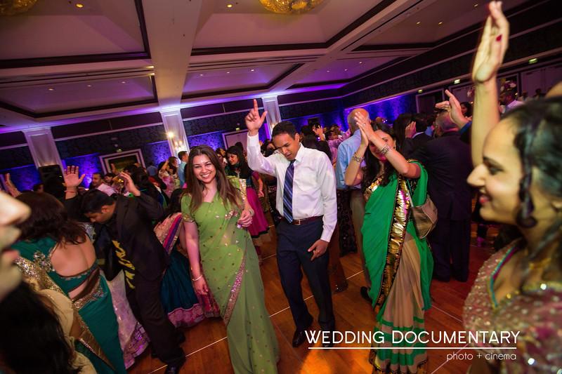 Rajul_Samir_Wedding-1338.jpg